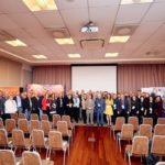 Kongres Zarządzania Infrastrukturą Drogową 2019